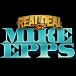 Mike Epps…..Real Deal Tour