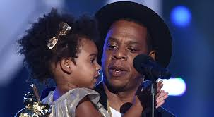 Famous Fathers in the Music Industry