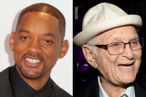 will_smith-norman_lear