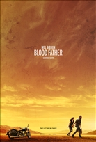 Blood Father Release Date 8-12-16